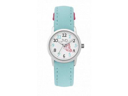 Náramkové hodinky JVD J7198.2