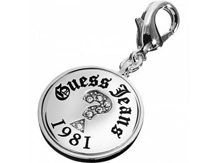 Šperky Guess (UBC11004)