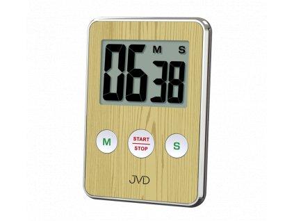 Digitální minutka JVD DM9206.1 nk
