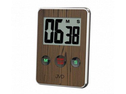 Digitální minutka JVD DM9206.2 nk