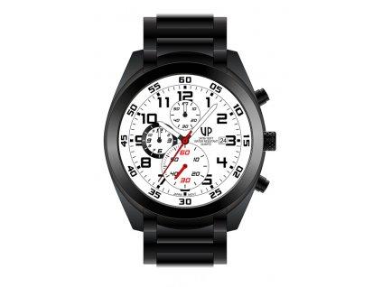Pánské hodinky VP  250-120-211