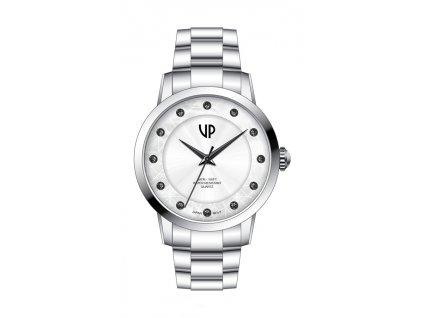 Dámské hodinky VP 270-527-218