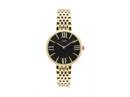 Náramkové hodinky JVD JZ205.3