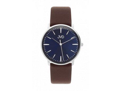 Náramkové hodinky JVD JZ8003.1