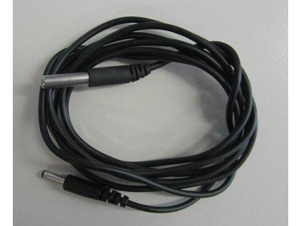 TFA 30.3530 - Kabelové čidlo