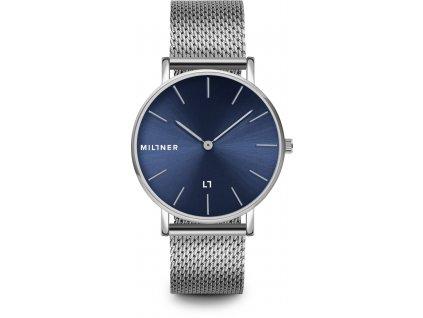 Hodinky Millner (8425402506264)