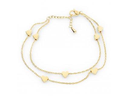 Šperky a-nis (AJB100-04)