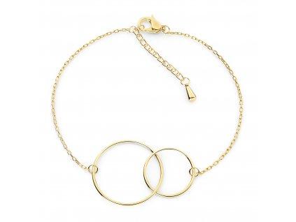 Šperky a-nis (AJB100-02)