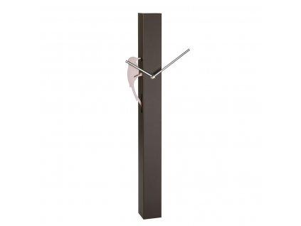 Nástěnné designové kyvadlové hodiny TFA 60.3062.08 PICUS