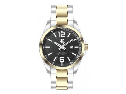 Pánské hodinky VP 268-127-112