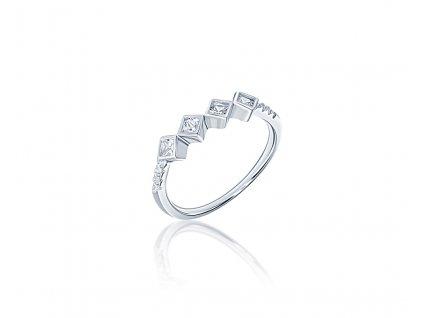 Prsten SVLR0349XF3BI