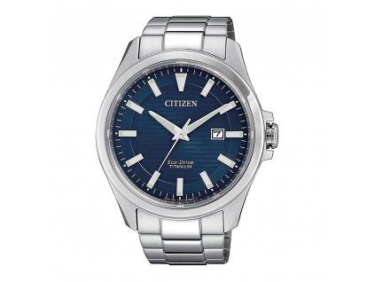 Citizen BM7470-84L