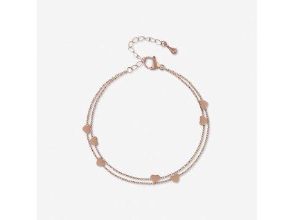Šperky Millner (00304023)