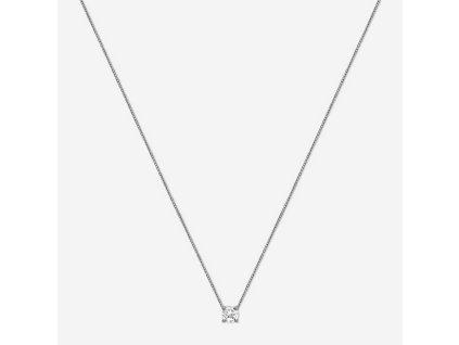 Šperky Millner (00602013)