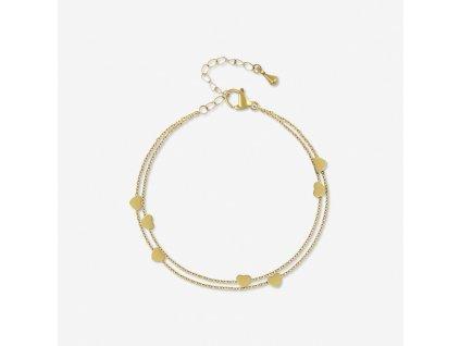 Šperky Millner (00304030)
