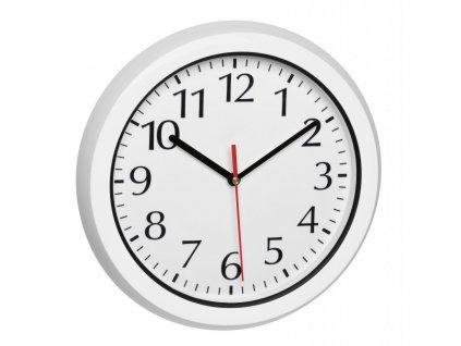 TFA 60.3542.02 OUTDOOR - nástěnné hodiny řízené rádiovým DCF signálem