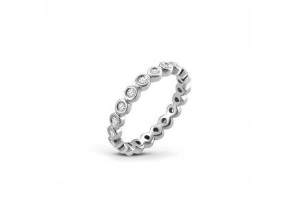 Prsten SVLR0357XH2BI
