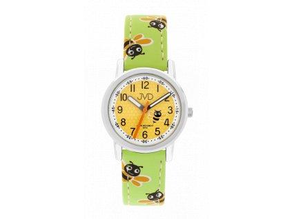 Náramkové hodinky JVD J7206.2