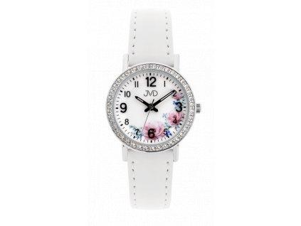 Náramkové hodinky JVD J7207.1