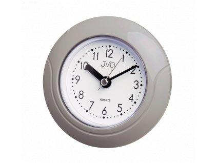 Saunové hodiny JVD basic SH33.2