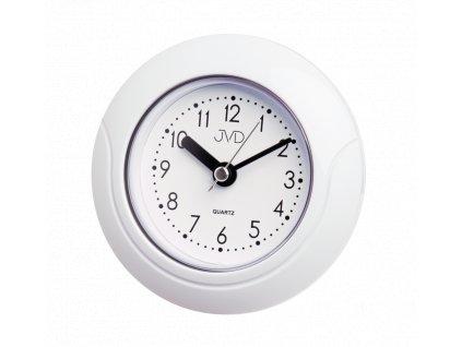 Saunové hodiny JVD basic SH33.1