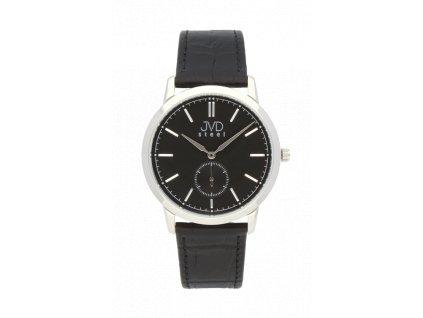 Náramkové hodinky Steel JVDC 1193.2