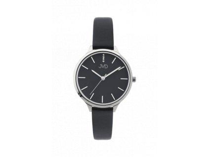 Náramkové hodinky JVD JZ201.1