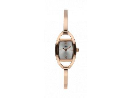 Náramkové hodinky JVDW 86.3