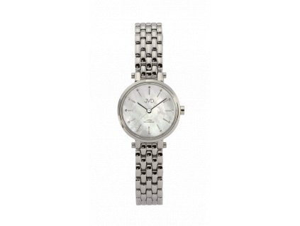 Náramkové hodinky JC150.2