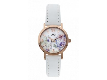 Náramkové hodinky JVD J7184.13