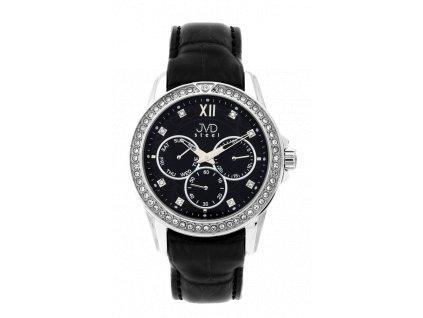 Náramkové hodinky Steel JVDW53.3