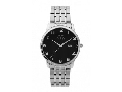 Náramkové hodinky Steel JVDW 67.2