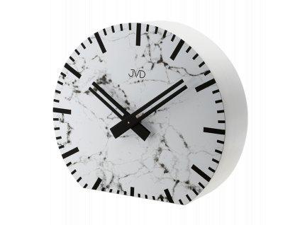 Stolní hodiny JVD HS20.2