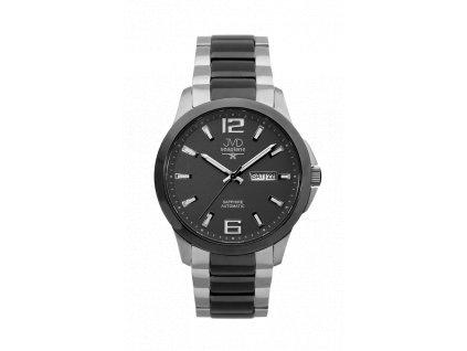 Náramkové hodinky JVD Seaplane AUTOMATIC JS29.2