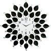 Nástěnné hodiny JVD HJ76