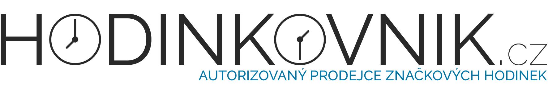 Hodinkovník.cz