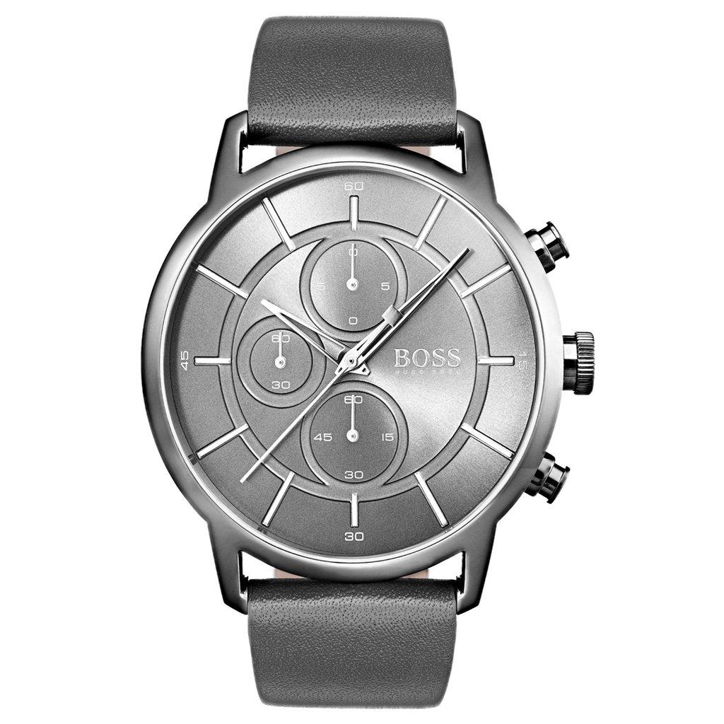 Pánské hodinky Hugo Boss 1513570 (ø 44 mm)