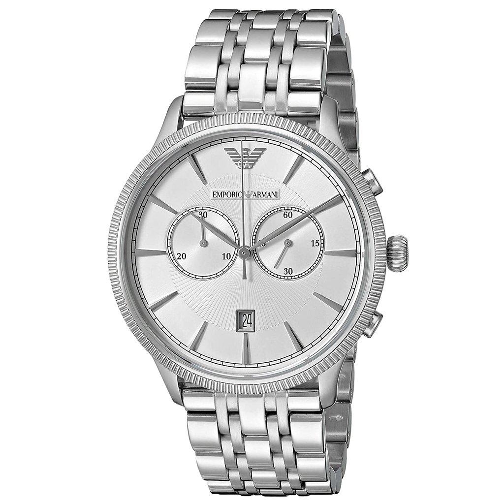 Pánské hodinky Armani AR1796 (ø42 mm)