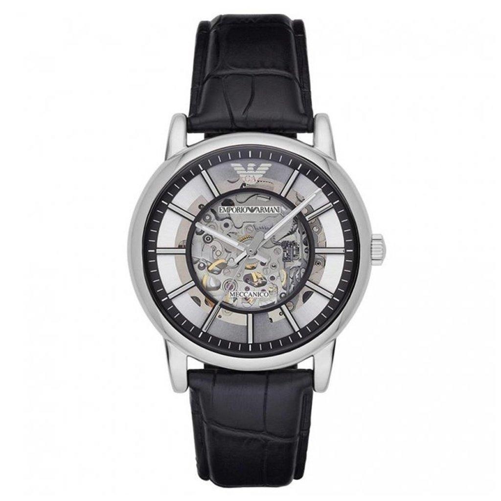 Pánské hodinky Armani AR1981 (ø43 mm)
