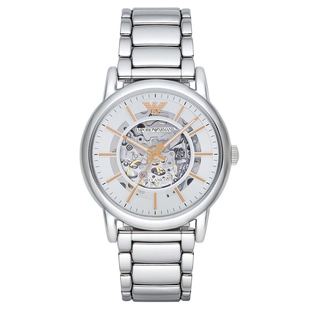 Pánské hodinky Armani AR1980 (ø43 mm)
