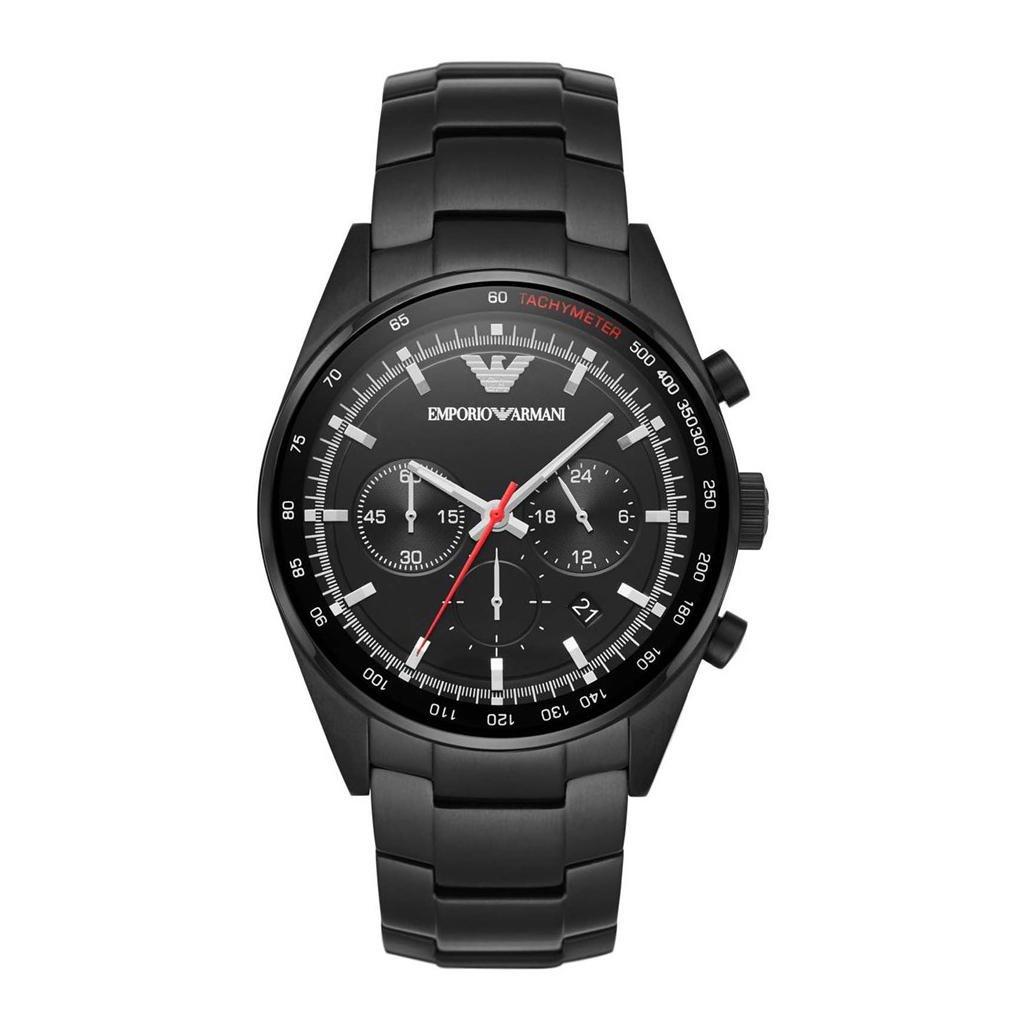 Pánské hodinky Armani AR6094 (ø43 mm)