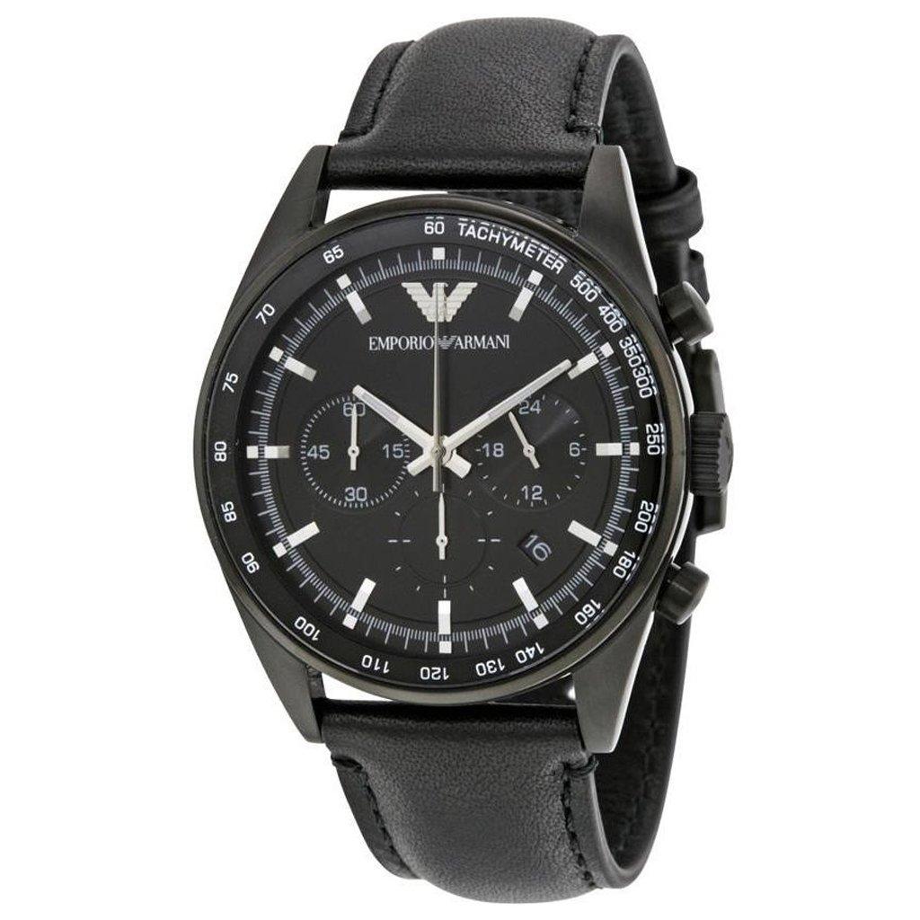 Pánské hodinky Armani AR6093 (ø43 mm)