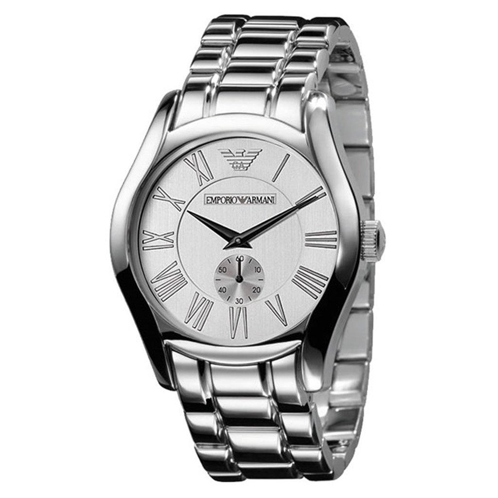 Pánské hodinky Armani AR0647 (ø42 mm)
