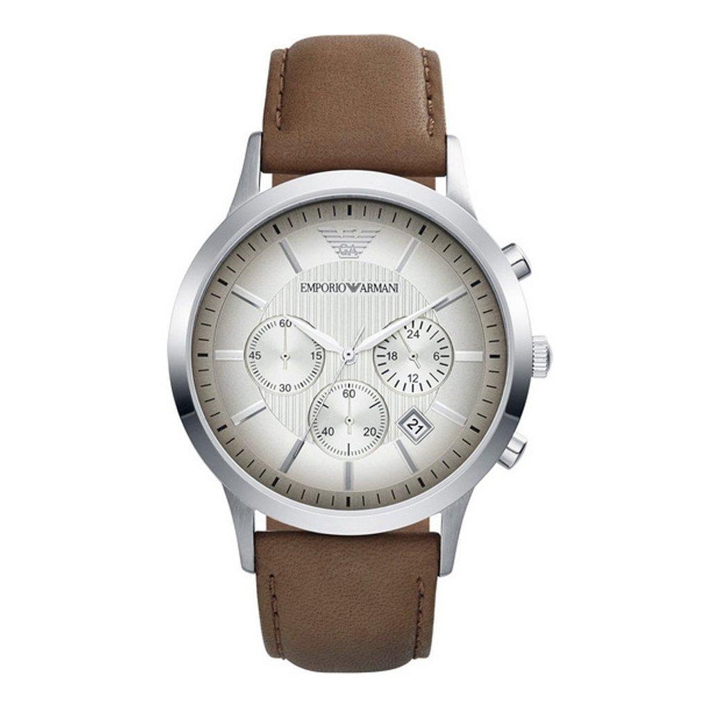 Pánské hodinky Armani AR2471 (Ø42 mm)