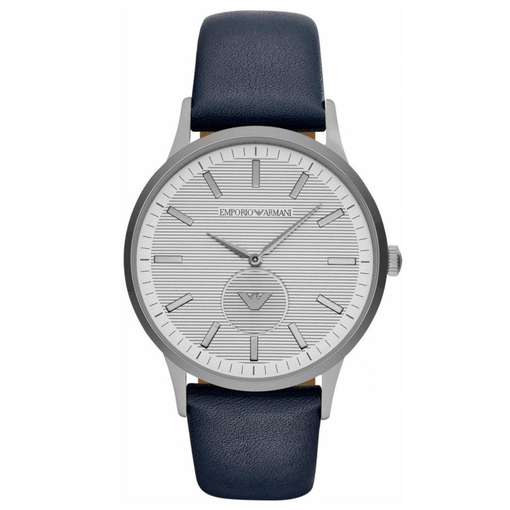 Pánské hodinky Armani AR11119 (ø43 mm)