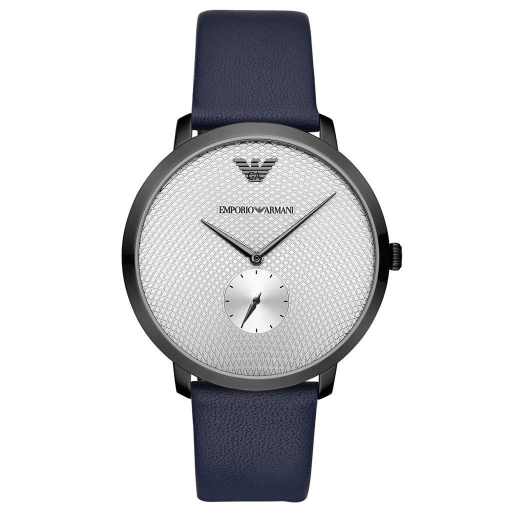 Pánské hodinky Armani AR11214 (ø42 mm)