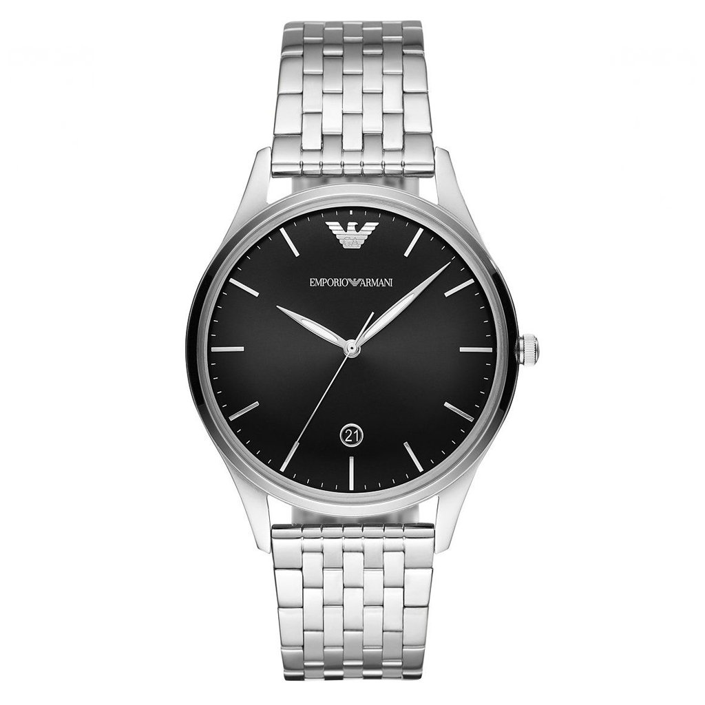 Pánské hodinky Armani AR11286 (Ø 41 mm)
