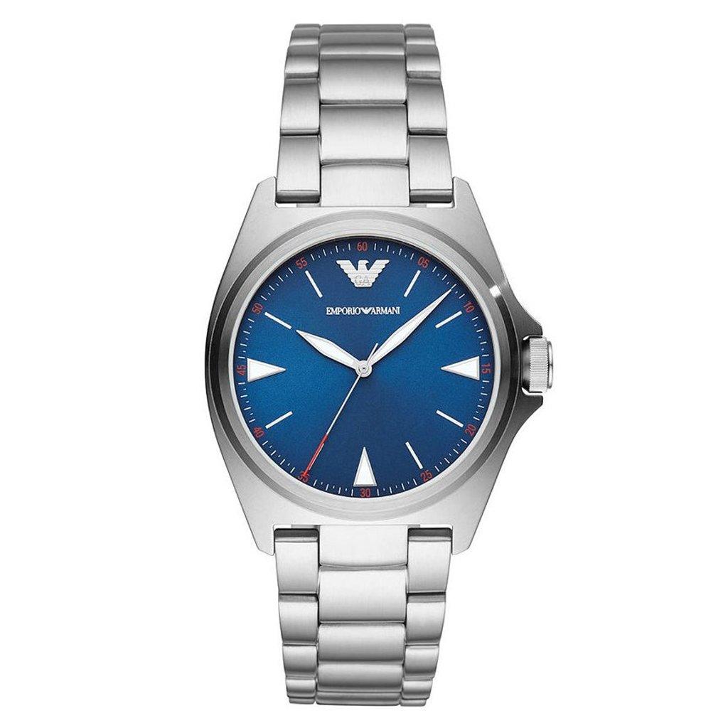 Pánské hodinky Armani AR11307 (Ø 40 mm)