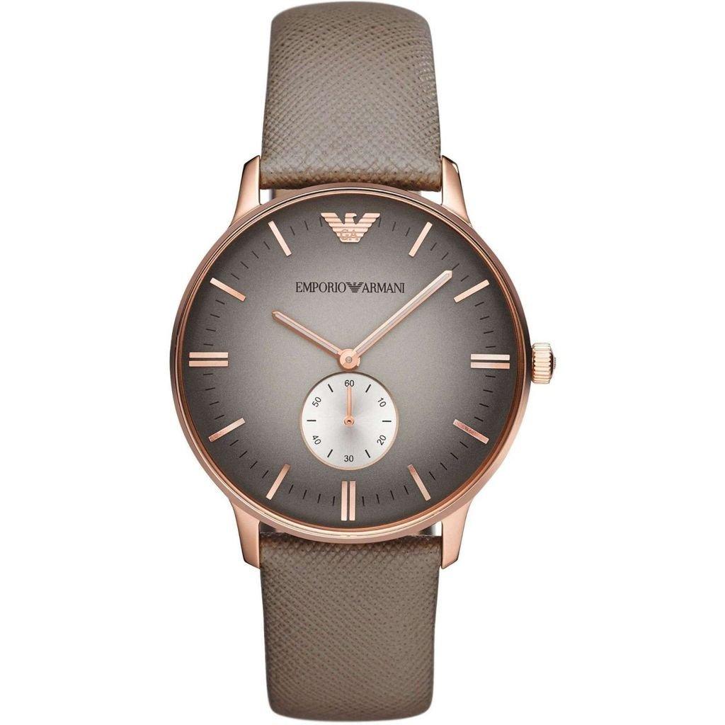 Pánské hodinky Armani AR1723 (Ø 40 mm)