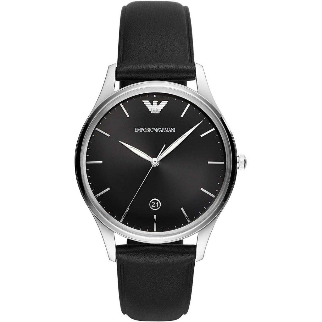 Pánské hodinky Armani AR11287 (Ø 41 mm)